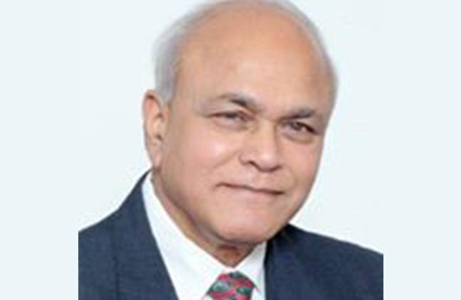 bhailal