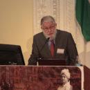 Prof Glen Martin