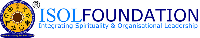 found-logo-bigg