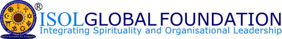 global-logo-bigg